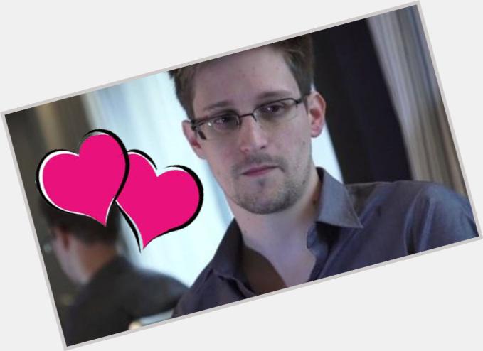 Edward Snowden new pic 9.jpg