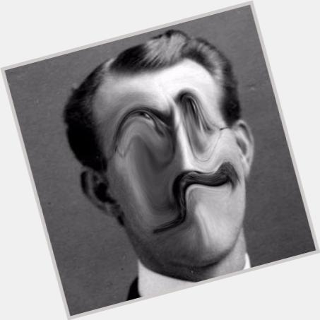 "<a href=""/hot-men/edward-stratemeyer/where-dating-news-photos"">Edward Stratemeyer</a>"
