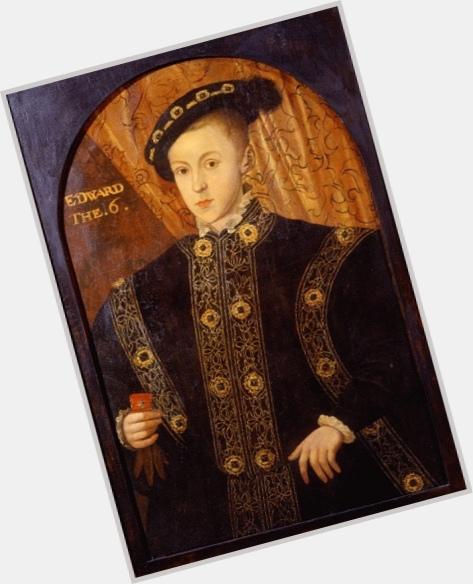 "<a href=""/hot-men/edward-vi-of-england/where-dating-news-photos"">Edward Vi Of England</a> Slim body,  blonde hair & hairstyles"