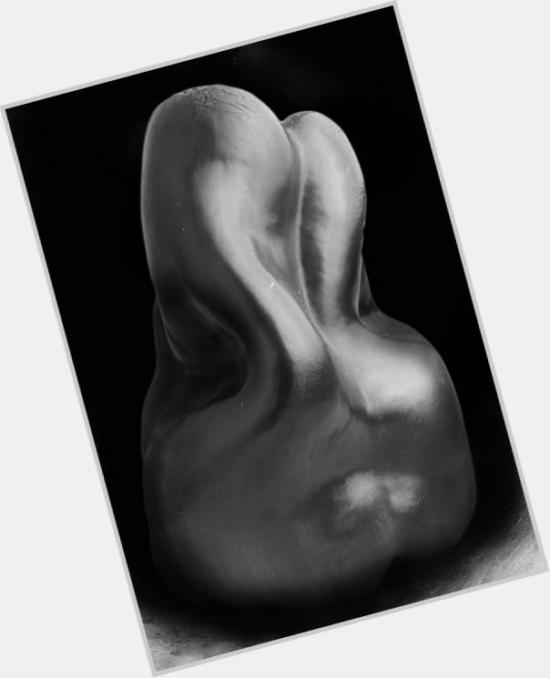 Edward Weston body 9.jpg