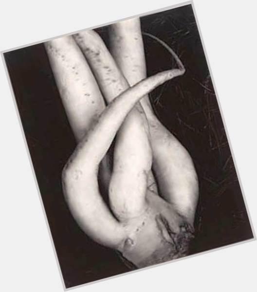 Edward Weston dating 7.jpg