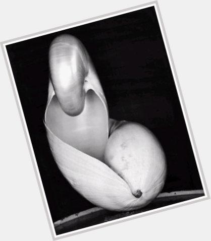 Edward Weston new pic 1.jpg