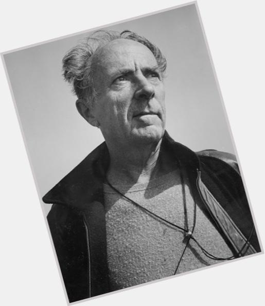 Edward Weston new pic 5.jpg