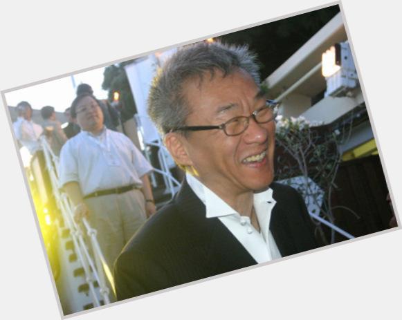 """<a href=""""/hot-men/edward-yang/where-dating-news-photos"""">Edward Yang</a>"""