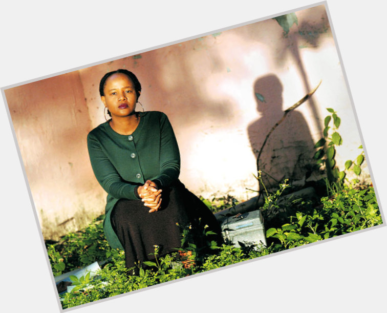 not your homeland edwidge danticat
