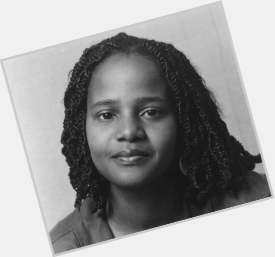 Edwidge Danticat birthday 2015
