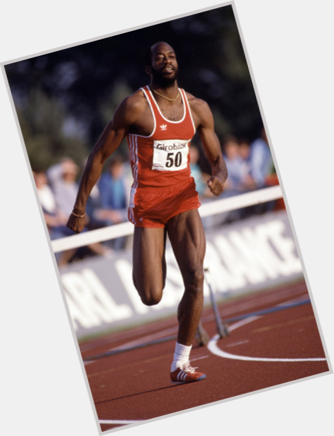 """<a href=""""/hot-men/edwin-moses/where-dating-news-photos"""">Edwin Moses</a> Athletic body,"""