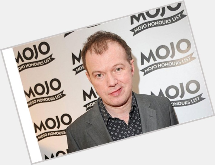 Edwyn Collins birthday 2015