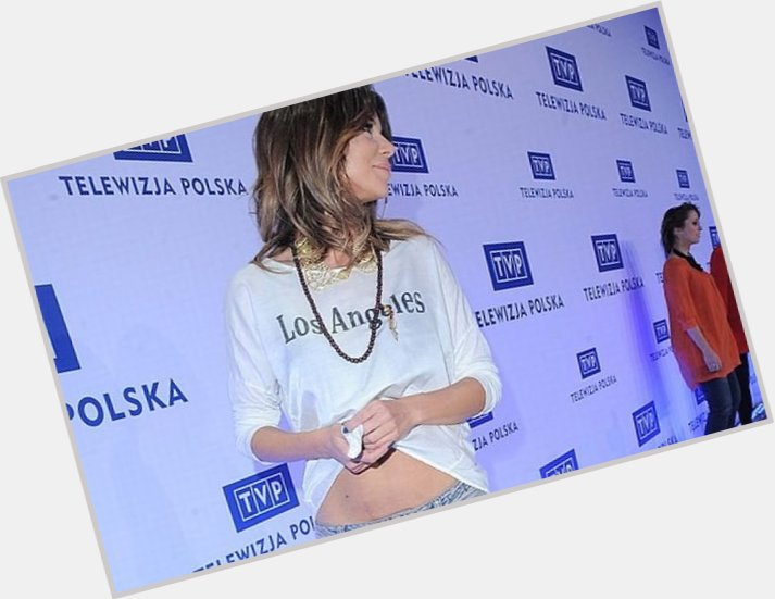 Edyta Bartosiewicz new pic 9.jpg