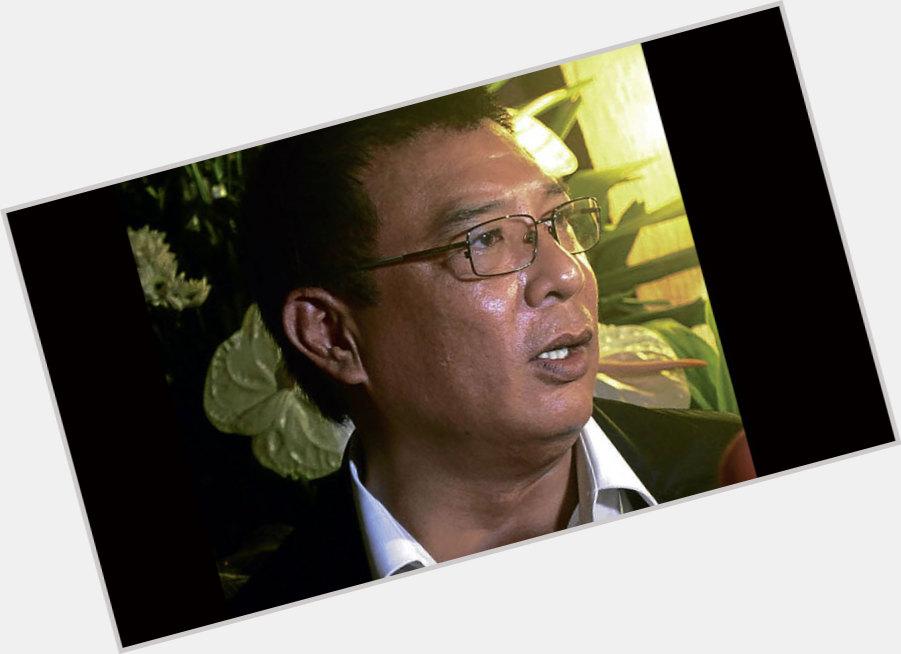 Efren Reyes Jr | Official Site - 68.0KB