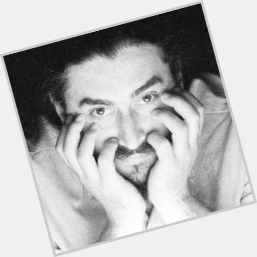 "<a href=""/hot-men/egberto-gismonti/where-dating-news-photos"">Egberto Gismonti</a>"