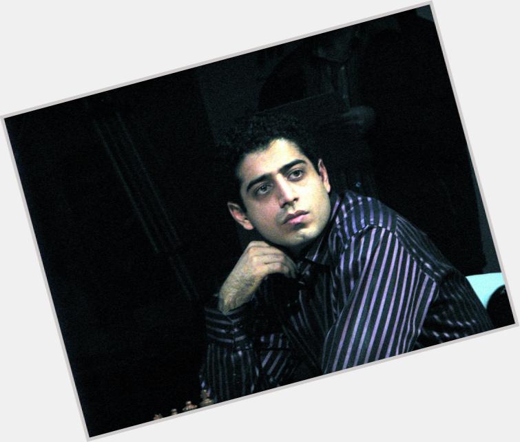 Ehsan Ghaemmaghami birthday 2015