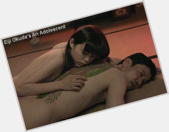"<a href=""/hot-men/eiji-okuda/where-dating-news-photos"">Eiji Okuda</a>"
