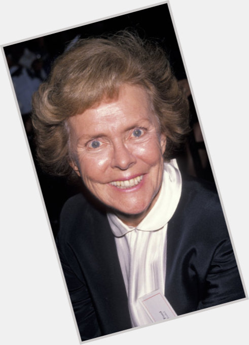 Eileen Ford dating 2.jpg