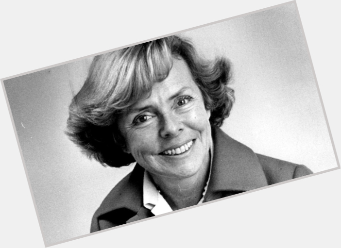 Eileen Ford exclusive hot pic 4.jpg