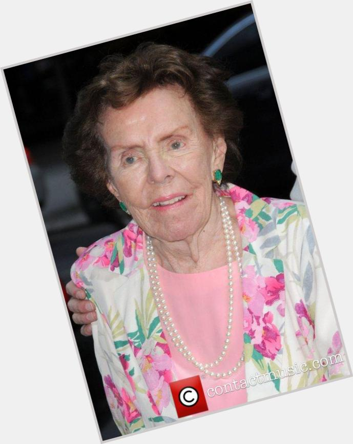 Eileen Ford new pic 1.jpg