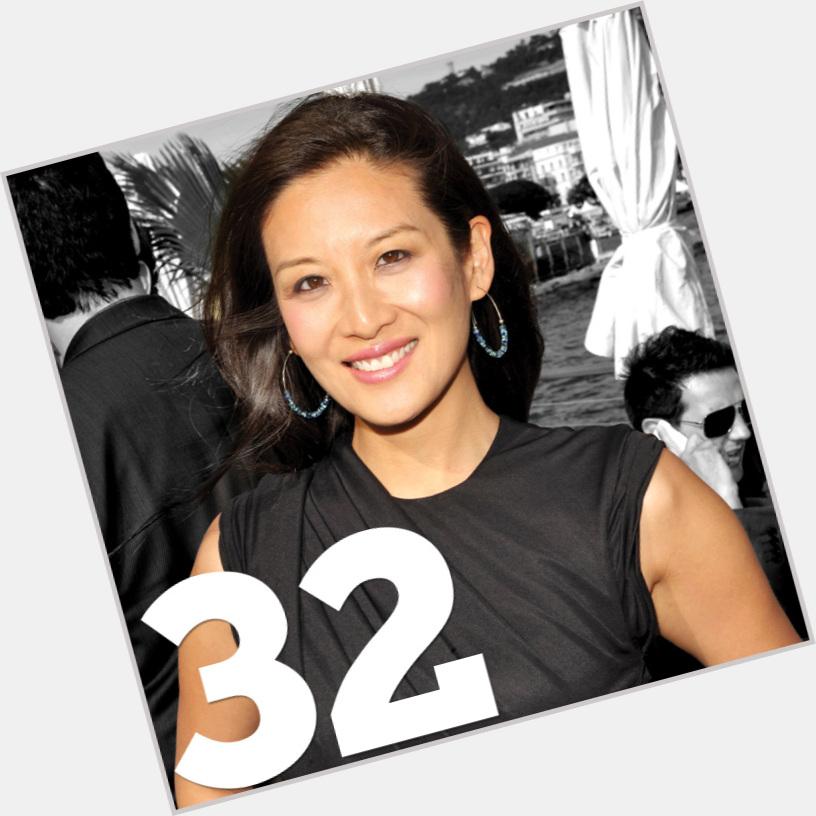 Elaine Lui birthday 2015