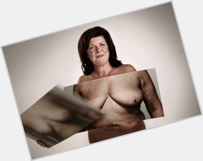 Elaine Smith body 4.jpg