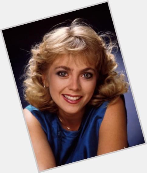 """<a href=""""/hot-women/elaine-smith/where-dating-news-photos"""">Elaine Smith</a>"""