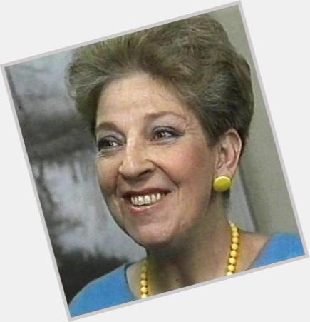 Elaine Smith new pic 1.jpg