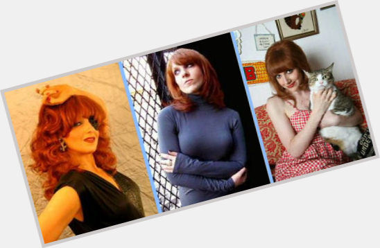 "<a href=""/hot-women/elayne-boosler/where-dating-news-photos"">Elayne Boosler</a> Average body,  red hair & hairstyles"