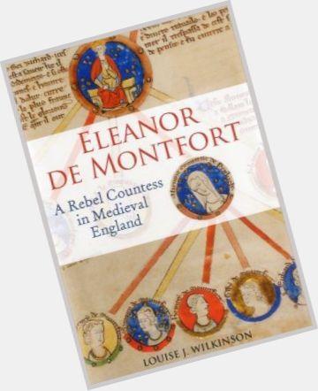 Eleanor De Montfort sexy 0.jpg
