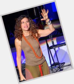 "<a href=""/hot-women/eleftheria-arvanitaki/where-dating-news-photos"">Eleftheria Arvanitaki</a> Average body,  light brown hair & hairstyles"