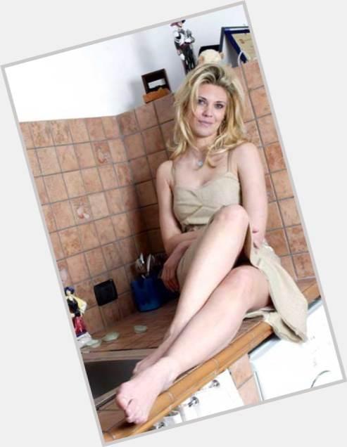 """<a href=""""/hot-women/eleonora-daniele/is-she-bi-2014"""">Eleonora Daniele</a>"""