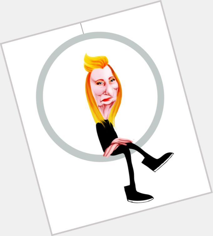 """<a href=""""/hot-women/elfriede-jelinek/where-dating-news-photos"""">Elfriede Jelinek</a>"""