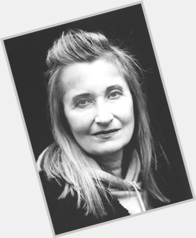 Elfriede Jelinek birthday 2015