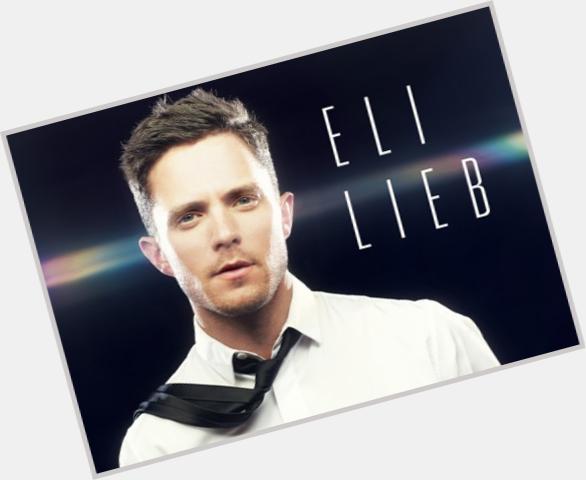 Eli Lieb new pic 5.jpg