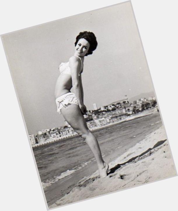"<a href=""/hot-women/eliane-d-almeida/where-dating-news-photos"">Eliane D Almeida</a> Slim body,"