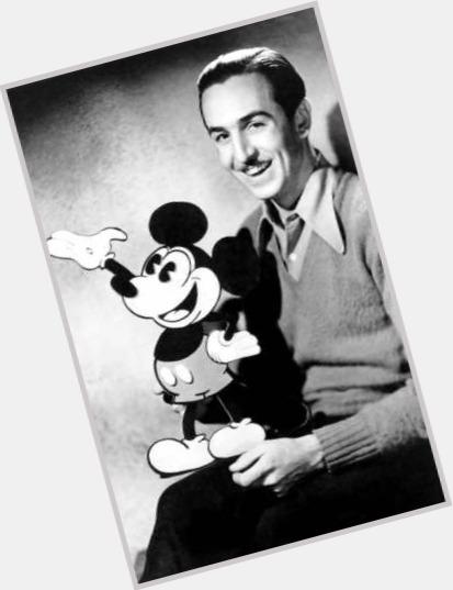 """<a href=""""/hot-men/elias-disney/where-dating-news-photos"""">Elias Disney</a>"""