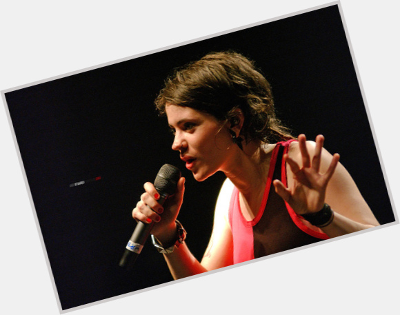 "<a href=""/hot-women/elisa-montes/where-dating-news-photos"">Elisa Montes</a>"