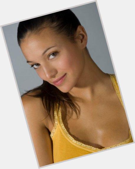 "<a href=""/hot-women/elisa-mouliaa/where-dating-news-photos"">Elisa Mouliaa</a> Slim body,  black hair & hairstyles"