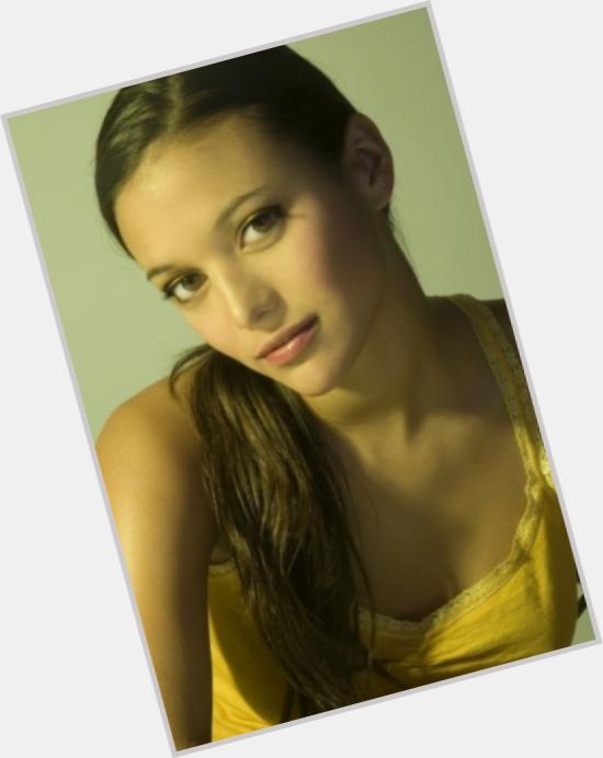 Elisa Mouliaa sexy 3.jpg