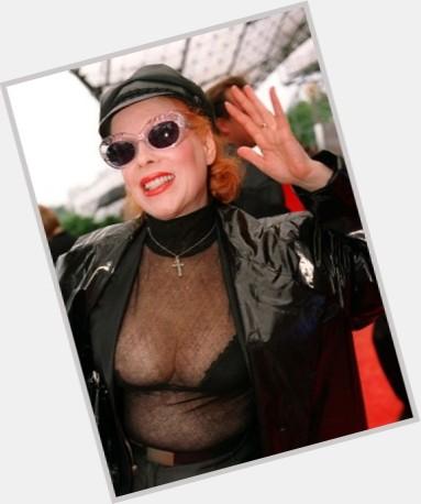Elisabeth Volkmann new pic 1.jpg