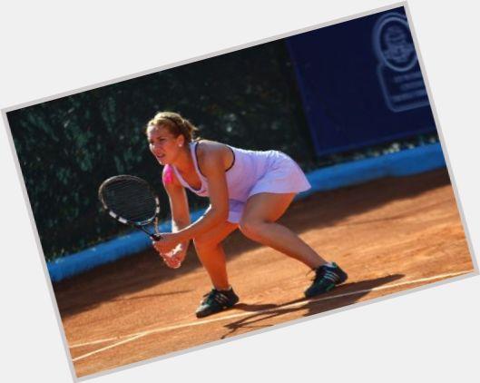 Elitsa Kostova exclusive hot pic 4.jpg