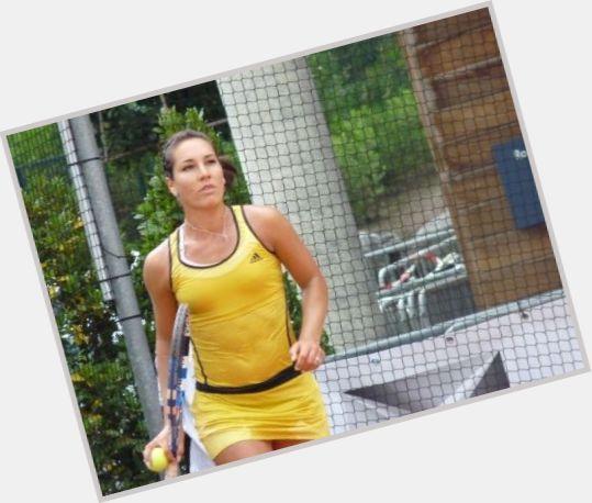 Elitsa Kostova exclusive hot pic 6.jpg