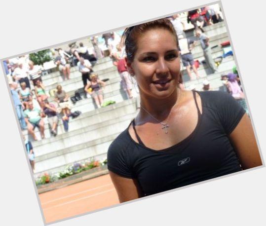 Elitsa Kostova new pic 5.jpg