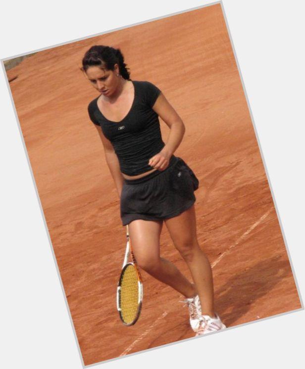 Elitsa Kostova new pic 8.jpg