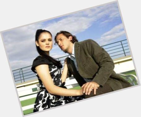 eliu gutierrez official site for man crush monday mcm