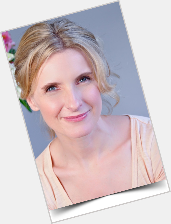 Elizabeth Gilbert birthday 2015