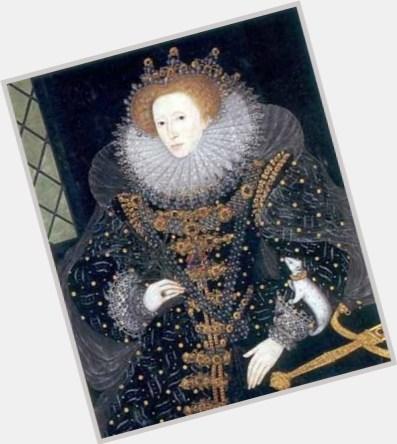 Elizabeth I Of England new pic 1.jpg