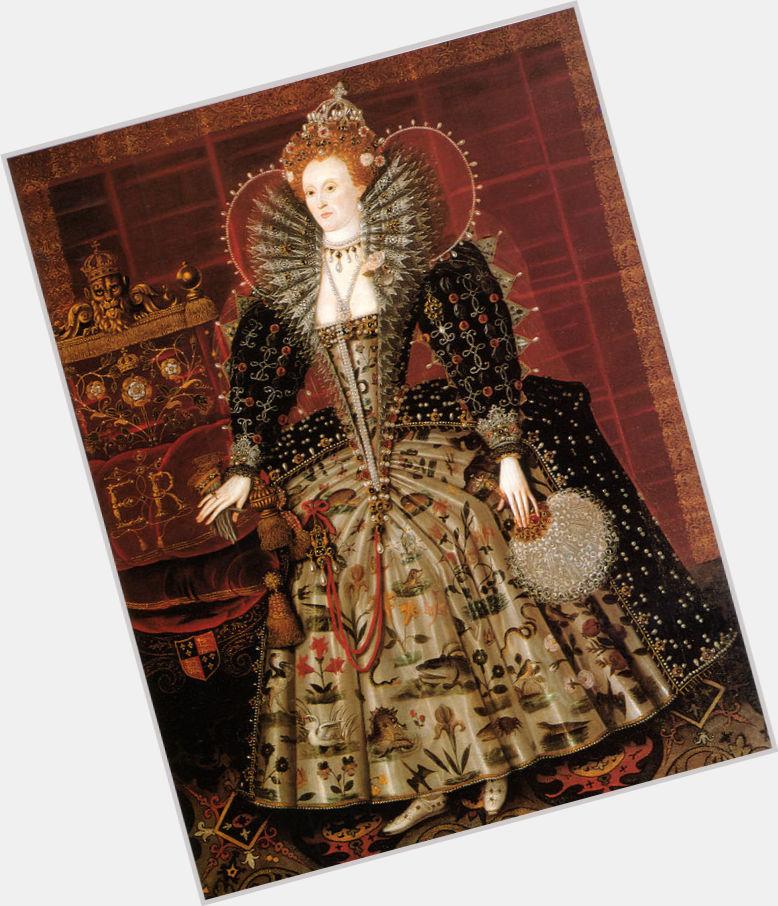 Elizabeth I Of England sexy 0.jpg