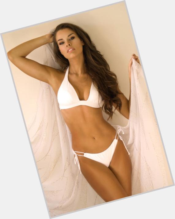 "<a href=""/hot-women/elizabeth-mosquera/where-dating-news-photos"">Elizabeth Mosquera</a>"