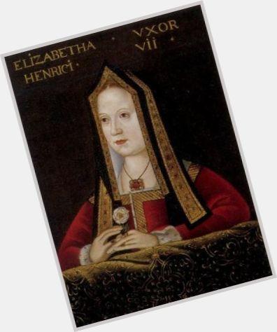 Elizabeth Of Rhuddlan dating 2.jpg