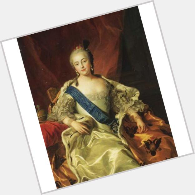 Elizabeth Of Rhuddlan hairstyle 3.jpg