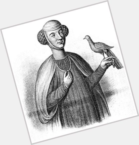 Elizabeth Of Rhuddlan new pic 1.jpg