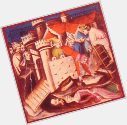Elizabeth Of Rhuddlan sexy 9.jpg